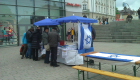 Allgaeuer IsraelfreundeIsraeltag 2013 16393018
