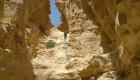 Bilder vom Israel National Trail Vortrag